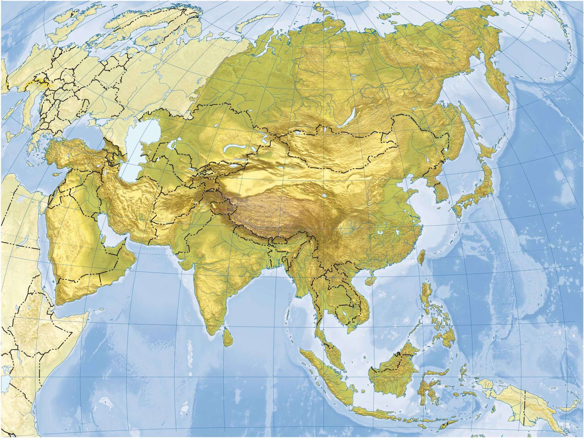 gobi desert map with Asia Fisico 1 Mares on Is Scariest Kid Terrifying Video Chucky Look Like Toddler Attacks Toy Truck further Asie Mapy further Gobi Desert Images Google Maps Satellite Spots Bizarre Structures China furthermore Climat tropical in addition 21395014466.