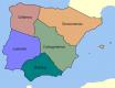 https://www.cerebriti.com/juegos-de-historia/capitales-y-ciudades-de-las-provincias-hispanas#.Wh58IrZKLjQ
