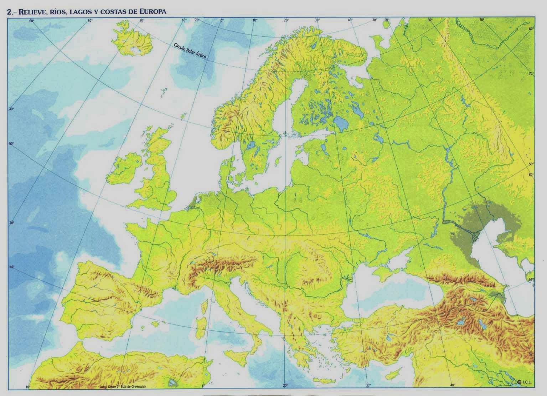 Worksheet. Juegos de Geografa  Juego de Ros montaas y ocanos Mapa