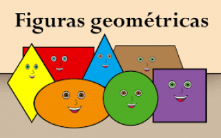 https://www.cerebriti.com/juegos-de-matematicas/clasificacion-de-los-poligonos#.WseJdy5ua1s