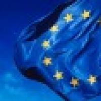 Juegos de Geografa  Juego de Banderas de pases europeos  Cerebriti