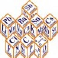 Juegos de ciencias juego de elementos qumicos y su smbolo juegos de ciencias juego de elementos qumicos y su smbolo cerebriti urtaz Image collections