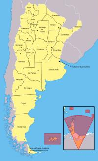 Juegos De Geografia Juego De Provincias Y Capitales De Argentina