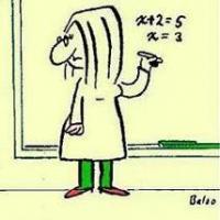 Juegos De Matematicas Juego De Ecuaciones De Primer Grado Con Una