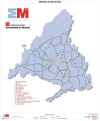 Juegos De Geografia Juego De Mapa Mudo Rios De La Comunidad De