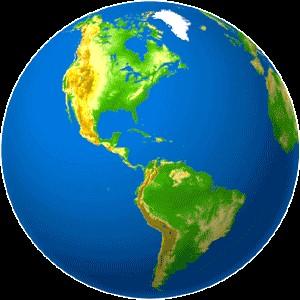 Juegos de Geografa  Juego de Banderas de Amrica  Cerebriti