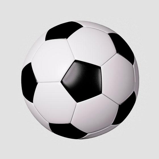 футбол 23