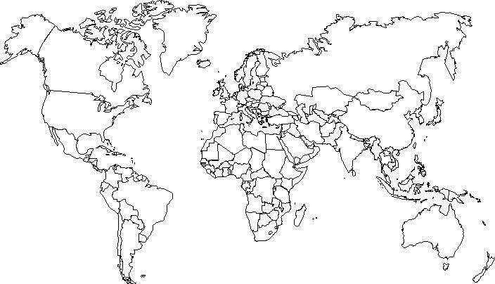juegos de geograf u00eda